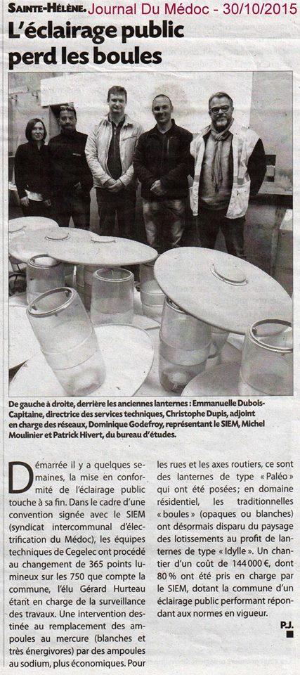 Article-journal-du-medoc